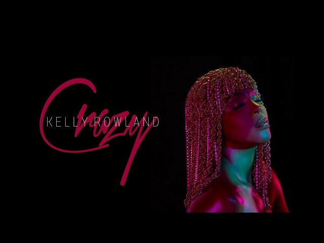 Kelly Rowland Mp3 Download 320kbps