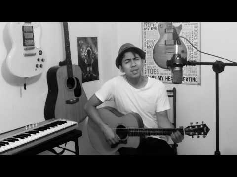 Te Soñé - Vicente Garcia (COVER Por Takeo Murata)