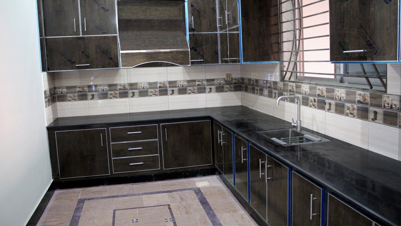 Kitchen Design Ideas For 8 10 8by10 Youtube