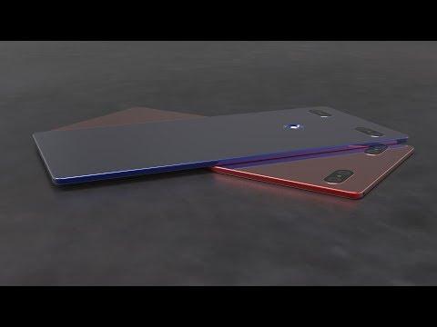Motorola RAZR V4 Introduction With 5G Network - 41 MP DSLR Camera, 8GB RAM, The Legend Reborn!!
