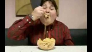 Youtube Poop: Andy Milonakis'es Spoons