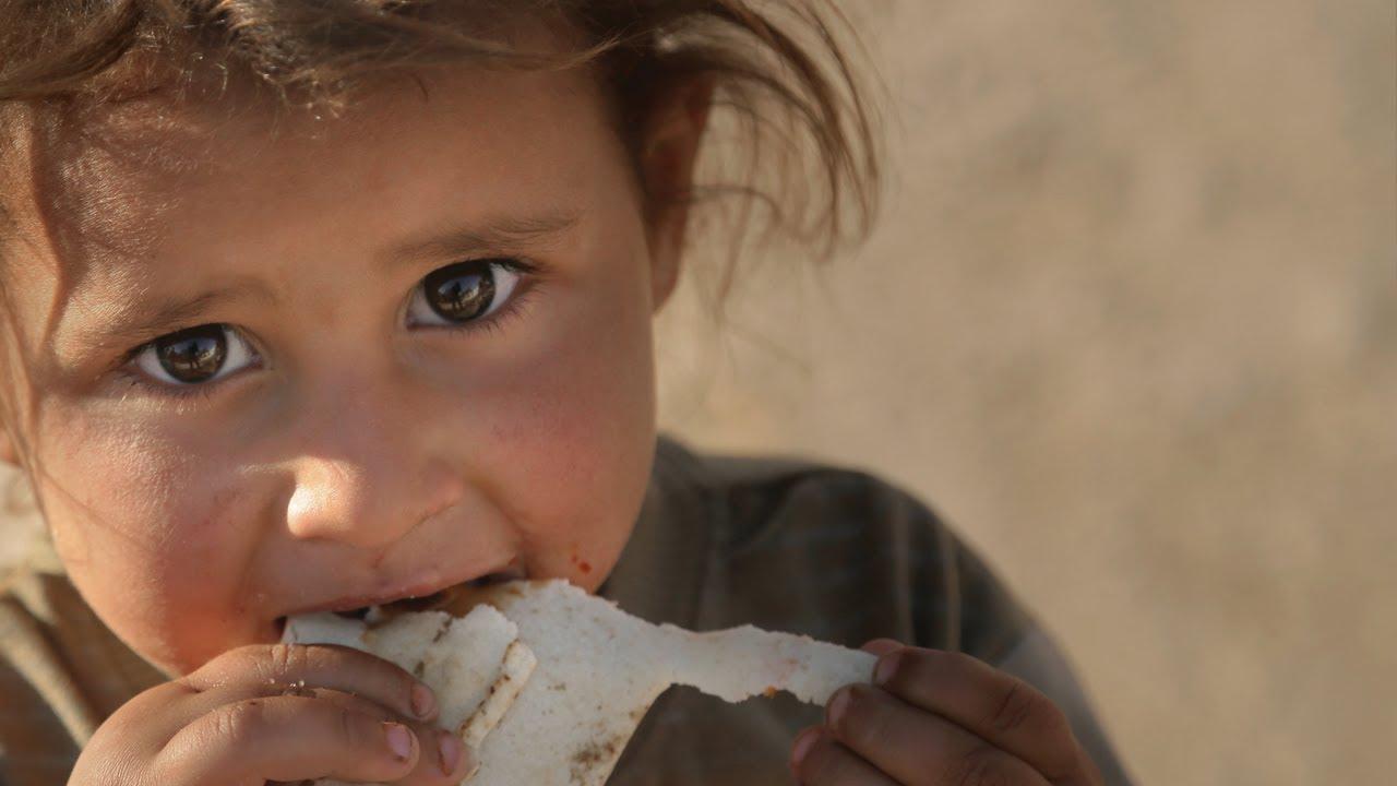 Image result for children in ramadan