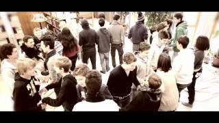 PETTIROSSO - Orio Odori - Venti Lucenti - PAROLeNOTE