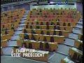 Intervention d'Isabelle Perdereau sur la SMART Région