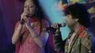 Kailash Kher Performing Teri Diwani Live With A Fan (Wasted)