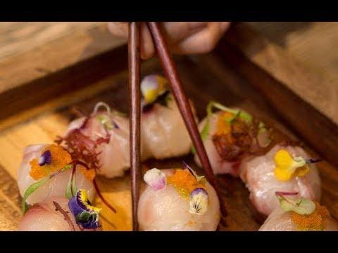 Wabi Sushi, la belleza de la imperfección
