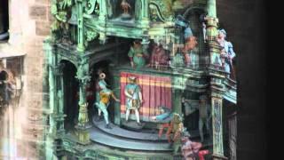 """""""Carillon"""" leçon 2, livre I - Le Tour du Violoncelle en 80 leçons"""