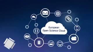 European Science Cloud Summit  2017 thumbnail