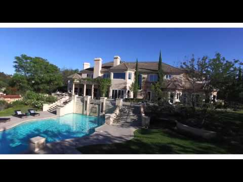 Nellie Gail Real Estate Video
