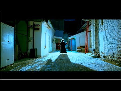 Смотреть клип Ундервуд - Эпоха
