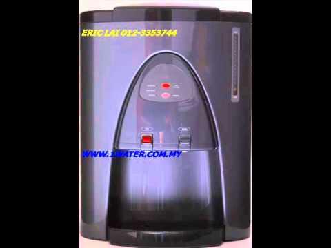 Water Dispenser Malaysia