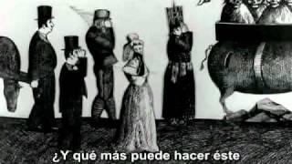 Dead Times (Les Temps morts) (1964) Español