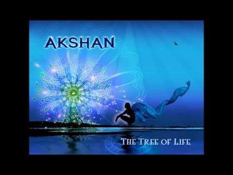 Listen Akshan   The Tree Of Life Full Album