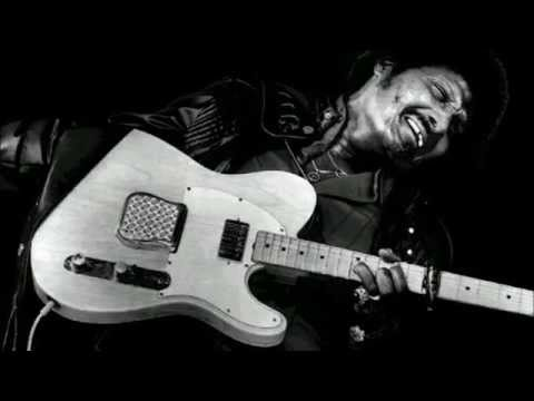 Albert Collins ~ ''When The Welfare Turns Its Back On You''(Modern Electric Blues 1978)