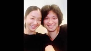 女優の優香(35)と俳優の青木崇高(36)が13日、結婚することを...