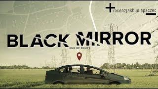 BLACK MIRROR, sezon 5: zimna wojna Netflixa z Disneyem | oceniamy BEZ SPOILERÓW