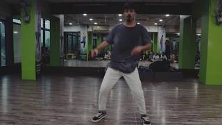 PRETTYMUCH - Summer on You | Dance choreography By Vipul | PUNE