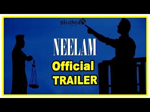 NEELAM Latest Tamil Movie Trailer |...