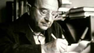 Erich Fromm: The Automaton Citizen and Human Rights (3 of 3) Thumbnail