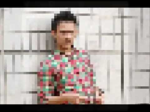 Stacy Feat Akim - Kembali (LYRICS)..''SwEet