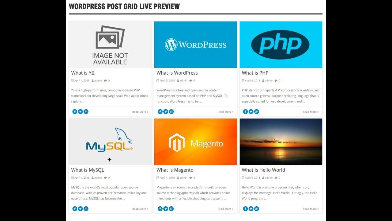 wordpress add post meta to custom post type