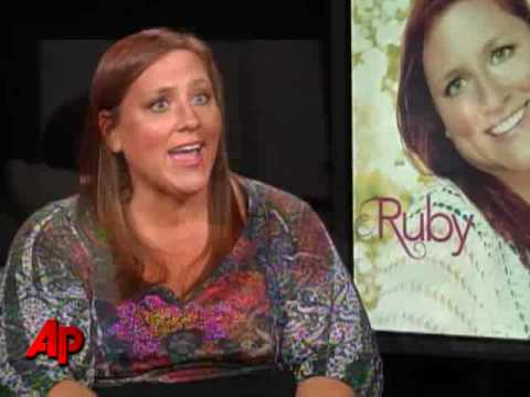 Ruby's Weight Loss Journey