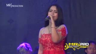 Dangdut Nostalgia II Bimbang - Ika Rockavanka ( MR production )