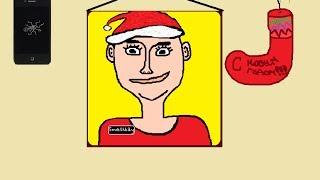 Новый год! Праздник к нам приходит! Реклама Кока Колы!(Всем привет дорогие друзья! Сегодня я представляю вашему вниманию предновогоднее видео, а именно видео..., 2013-12-19T17:31:24.000Z)