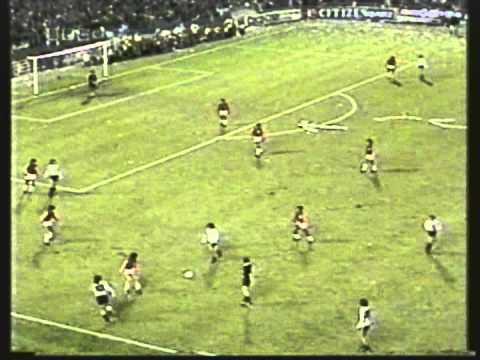 1978 June 21 Argentina 6Peru 0 World Cup.mpg