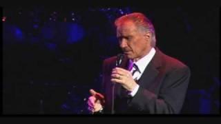 """Bill Medley 2006 """"Live"""""""
