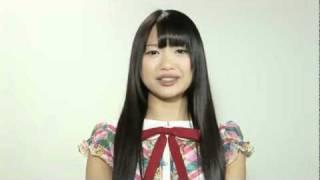 WONDA×AKB48 ワンダフル ルーレットキャンペーンで BETしたメンバーが外...