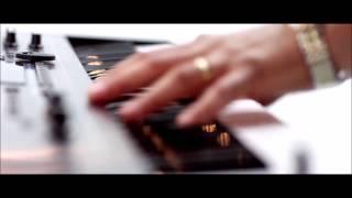 Musica Cristiana 2014