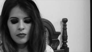 La dama tapada- Cortometraje