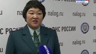видео Памятка по отчетности в Электронный бюджет за 1 квартал 2017 года