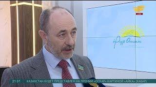Депутат П.Казанцев: за 3 года кабмин исчерпал свои возможности
