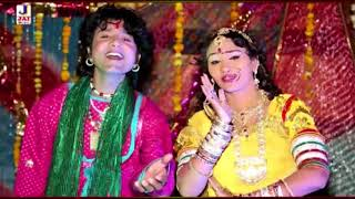 रामदेवजी विवाह गीत - Ramdevji Ro Byavalo   Part 2   JAI BABA RI   Shyam Paliwal   Rajasthani Songs