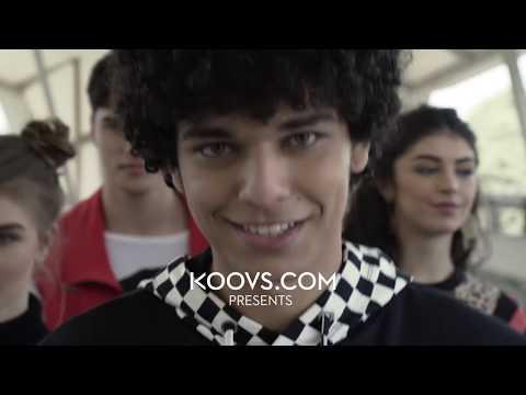 koovs-tribe