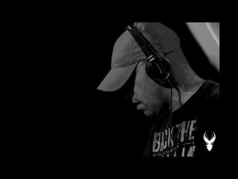 Na-Goyah - Enemy (Nosferatu Remix) (RIP)