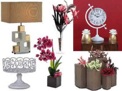 Decoration Pieces Online Shopping Cheap Home Decor Items