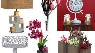 Decoration pieces online shopping Cheap home decor items online