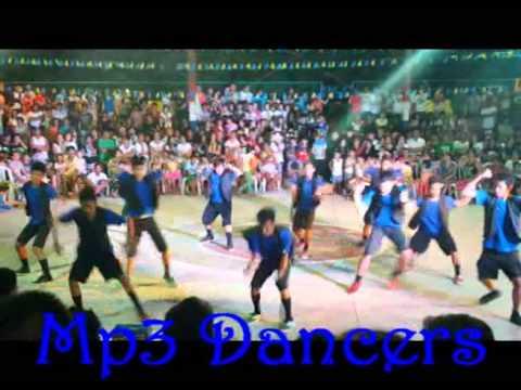 ♫♫ Villa Julieta COF/Dance Showdown/ Mp3 Dancers /09-14-2015 ♫♫