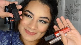 lipsticks under rs 500    bk