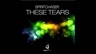 Download Spiritchaser -These tears ''Club Mix'' (2010) MP3 song and Music Video