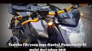 Download Video Ini motor Yamaha FZ1 Paspampres MP3 3GP MP4