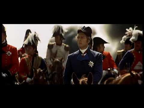 Waterloo (1970) ~Battle of Waterloo (part 1)