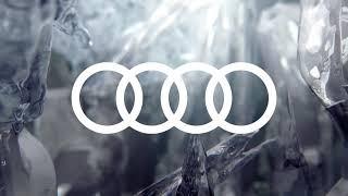 Avantajele pieselor originale Audi: Parbrizele