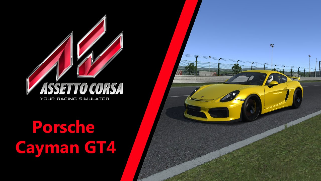 how to make clutch a button in assetto corsa