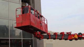 Алюминиевые Фасадные работы!(Алюминиевые Фасадные работы!, 2016-12-19T20:58:05.000Z)