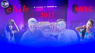 Video bangla rap 2017   Baby Naicha JaA   bd hip hop - G_FORCE_2017 download MP3, 3GP, MP4, WEBM, AVI, FLV Mei 2018
