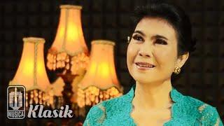 Rafika Duri - Kr. Tanam Padi (Official Music Video)